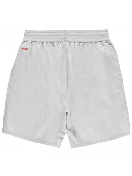 New Balance - Liverpool Third Shorts 2018 2019 Junior