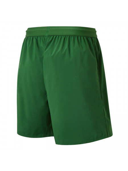 New Balance - Celtic Away Shorts 2018 2019 Junior