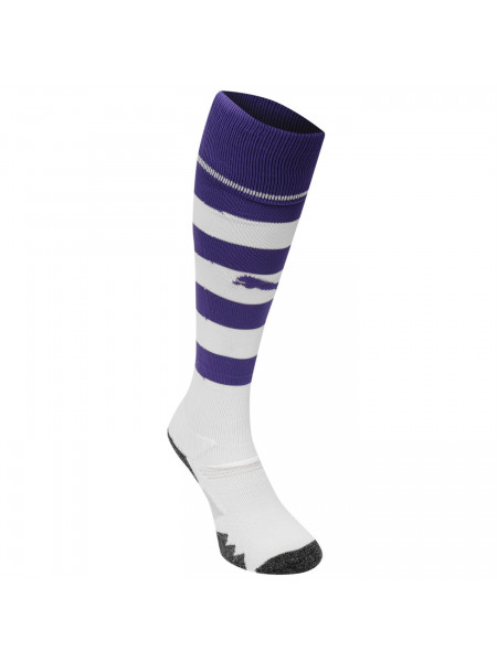 Puma - Newcastle United Third Socks