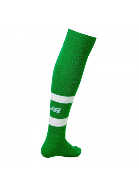 New Balance - Ireland Home Socks 2018 2019 Junior