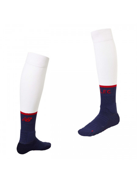 New Balance - Liverpool Away Socks 2019 2020