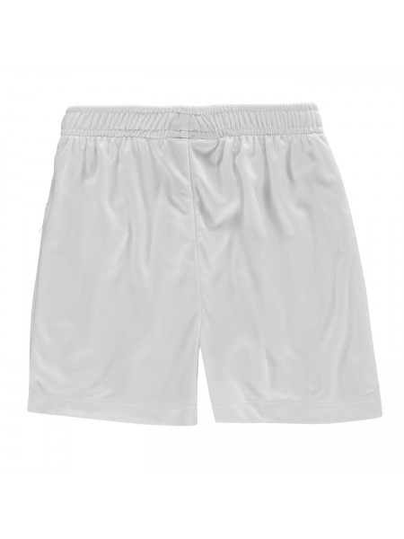 NUFC - Newcastle United Core Shorts Infant Boys