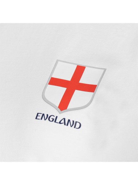 FIFA - World Cup Russia 2018 England Vest Ladies
