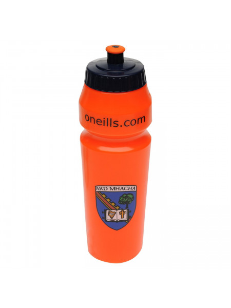 ONeills - Armagh Waterbottle