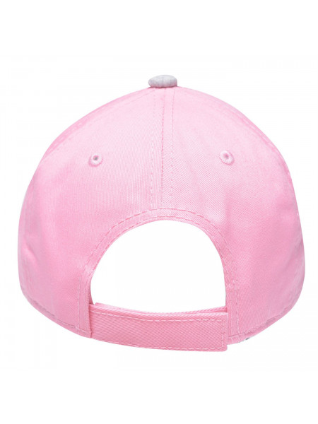 Lonsdale - TT Cap Junior