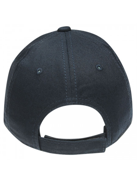 Lonsdale - TT Cap Infant