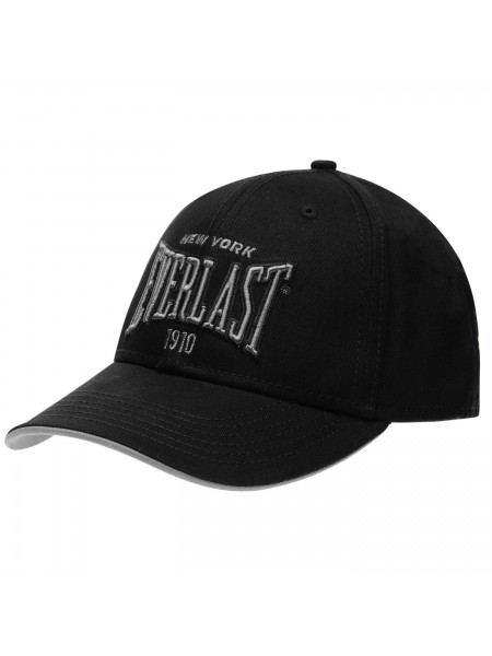 Everlast - Cap Mens