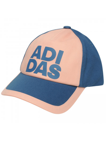 Adidas - LK Graphic Cap Girls