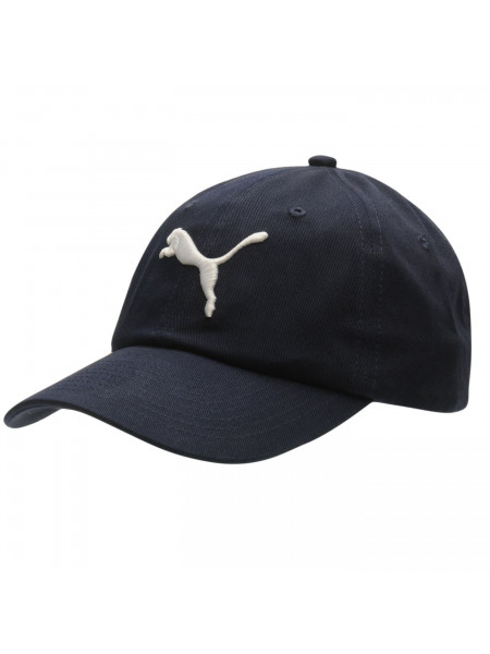 Puma - Essential Juniors Cap