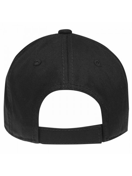 Crafted - Basic Cap Junior