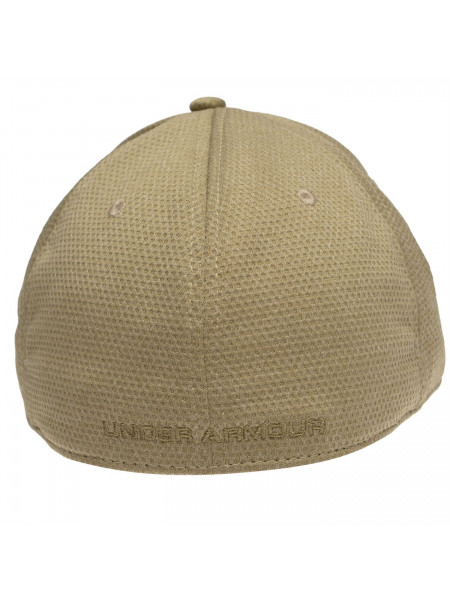 Under Armour - Heather Blitzing Cap Mens