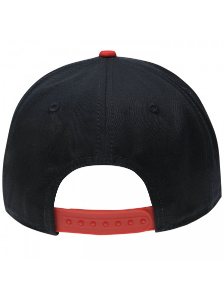 No Fear - Snap Back Cap Junior