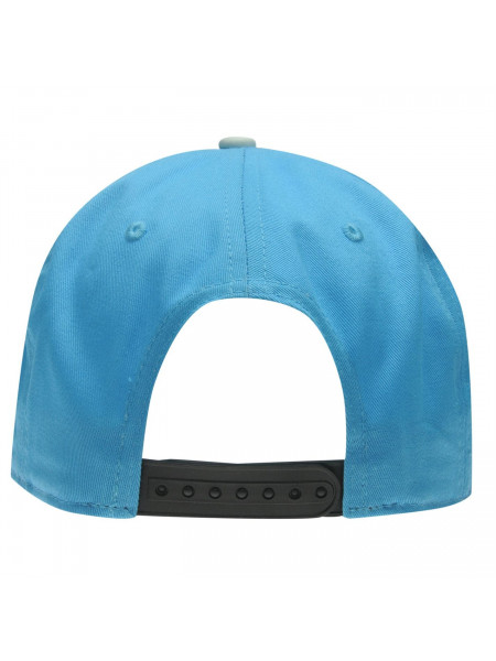 Character - Novel Cap Mens