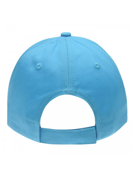 Character - Snapback Junior Boys