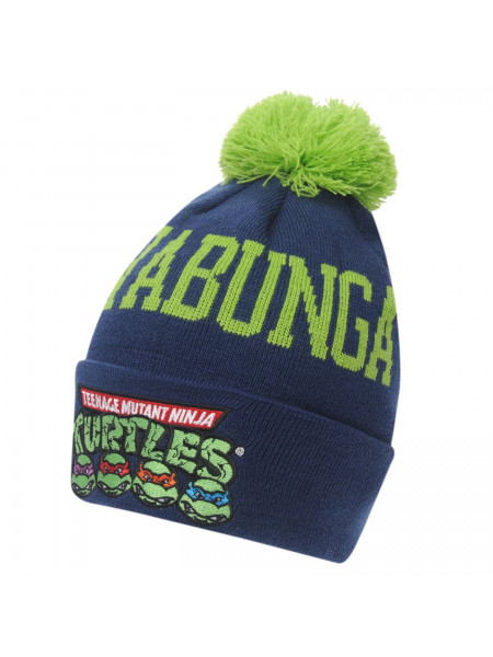 Character - Beanie SnrCL99