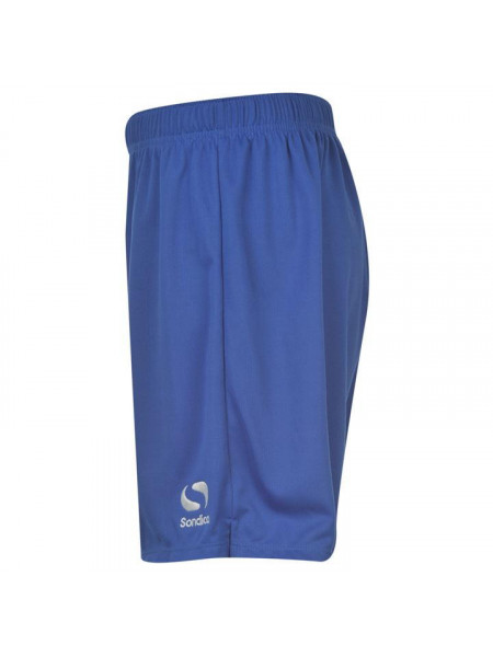 Pánske šortky Sondico Core Football Shorts Mens