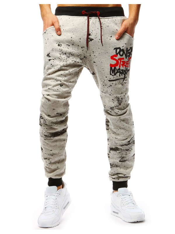 89f79d81f01e https   www.outletmania.sk chlapcenske-boxerky-lonsdale-2pack ...
