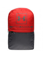 Ruksak Under Armour Project 5 Backpack