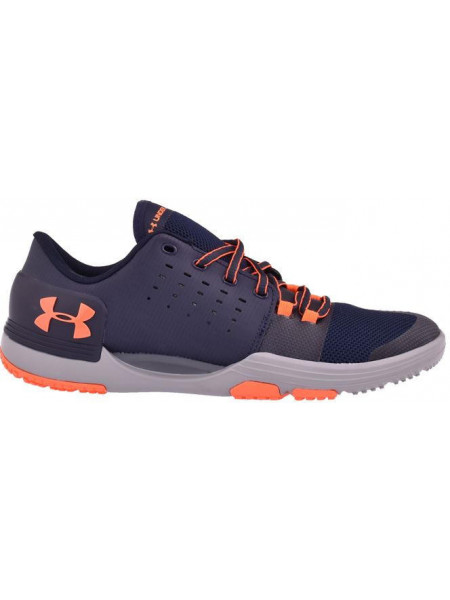 Pánske tenisky Under Armour Mens Limitless TR 3.0 Trainers